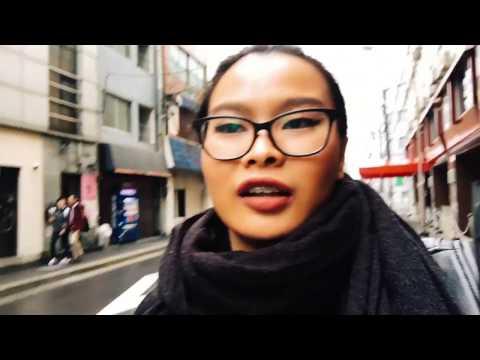 SLAY AT LIFE | 002: Nagoya
