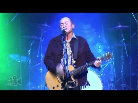Hoodoo Gurus - Arthur (Live at Dig It Up! Sydney) | Moshcam mp3