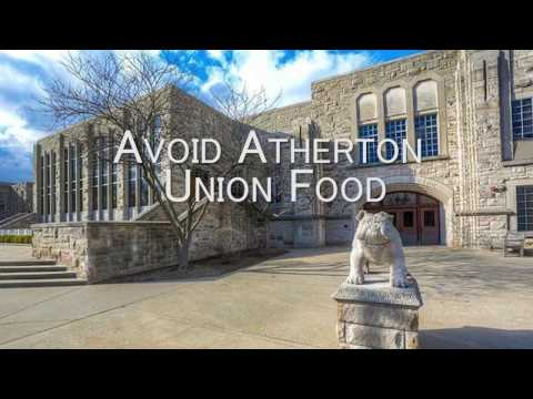 Butler University - 5 Things I Wish I Knew While Attending