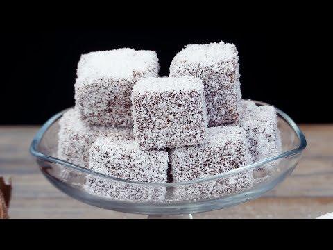 un-gâteau-roulé-dans-coco-un-gâteau-qui-sera-apprécié-par-tous-les-membres-|-savoureux.tv
