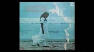 Syreeta - She