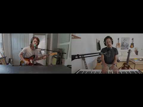 Summertime Low (w. Luke Sital Singh) (Live)