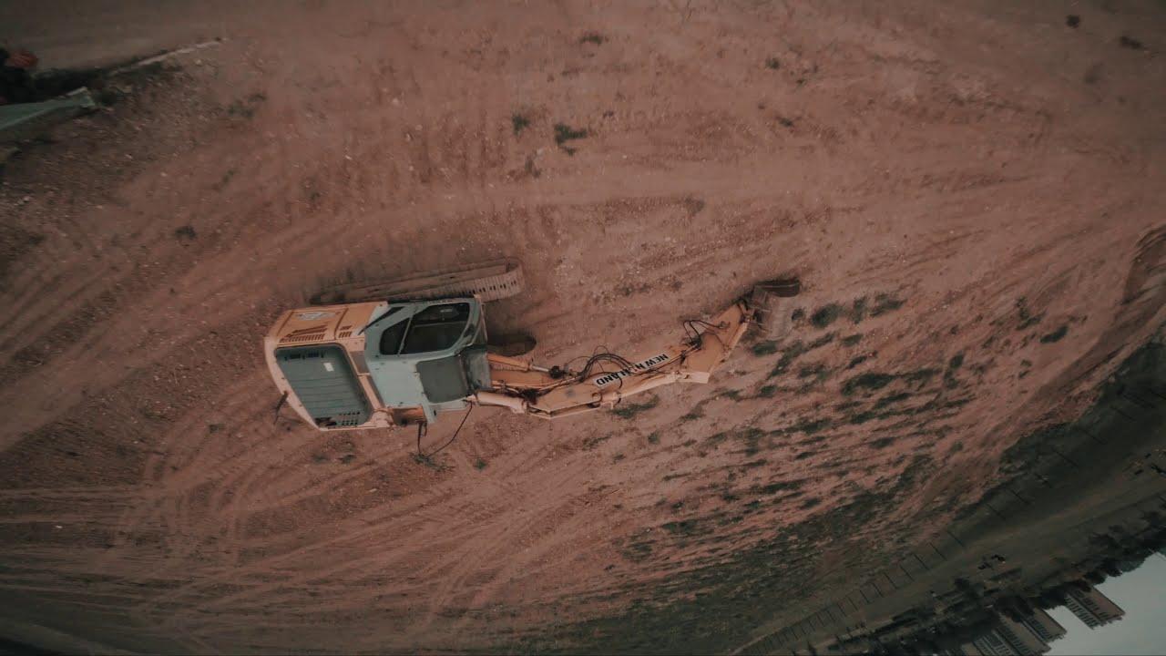 Motor Bell Loose, bouce back! | FLIPPY FLOPPY FLOW FPV DRONE картинки