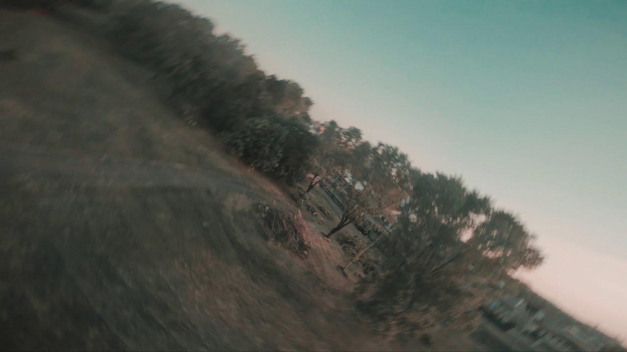 Motor Bell Loose, bouce back! | FLIPPY FLOPPY FLOW FPV DRONE фото