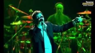 Григорий Лепс - Рюмка водки на столе (Live in Crocus City Hall 2011)