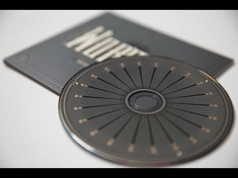 Beautiful Eulogy - Doxology feat. Latifah Alattas of Page CXVI [lyrics in the description]