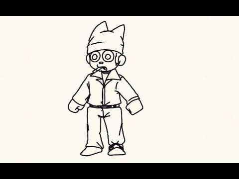 Ryoma Hoshi Say So Meme Youtube Discover great art by contemporary artist ryo hoshi. youtube