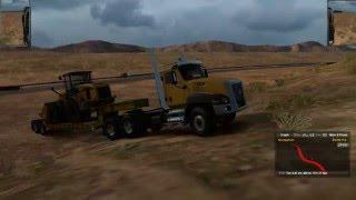 "[""Catepilar"", ""CAT CT 660 XL"", ""CAT Truck"", ""ATS mods"", ""RTA mods"", ""Octa's Gameplay"", ""American Truck Simulator"", ""Euro Truck Simulator 2"", ""Offroad"", ""4x4"", ""6x6"", ""rough terain""]"