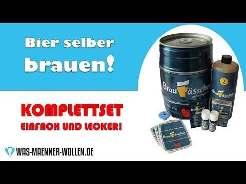 bier-selber-brauen-mit-dem-bierbrau-set/bierbrau-kit-von-braufässchen---test-und-review