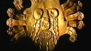 Flightpaths To The Gods Alien Mystery Of The Nazca Lines ✪ Strange Things Channel HD