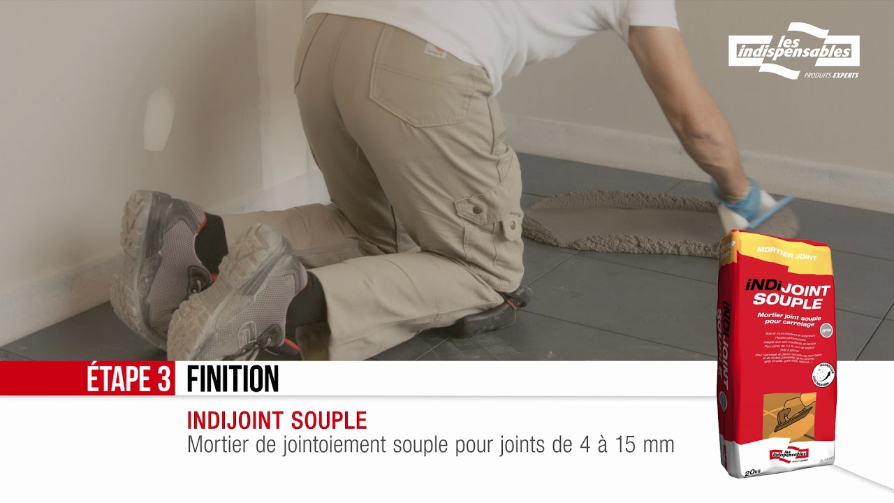 Carrelage Sur Plancher Chauffant Basse Temperature comment poser un carrelage sur un plancher chauffant à eau ?