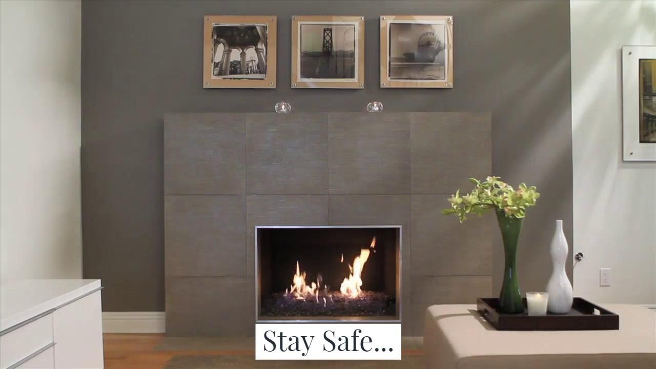 gas fireplace service images home fixtures decoration ideas