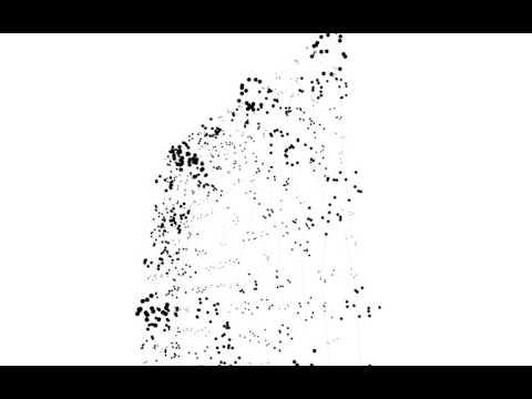 """やくしまるえつこ - Yakushimaru Experiment『ウラムの螺旋より』MV / """"Flying Tentacles""""収録"""