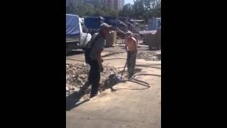 АРЕНДА КОМПРЕССОРА В МОСКВЕ kompressora-arenda.ru # 8-926-706-14-35(, 2015-09-23T18:19:38.000Z)