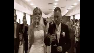 Gambar cover Ania i Piotr t.weselny.avi