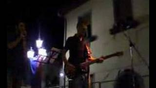 Download lagu sex 64 live in Ariano Irpino MP3