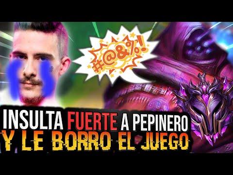 "Si yo estuviera en ""No Todas Las Rubias Son Malas""  GC  ღຕɪᴄα ηɪɢʜᴛღ from YouTube · Duration:  6 minutes 27 seconds"