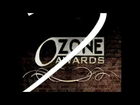 2006 OZONE Awards [FULL] w Lil Wayne, Rick Ross, Ludacris, Pitbull, UGK