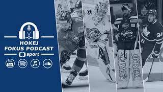 Hokej fokus podcast: Přinese návrat Kováře a Gulaše reprezentaci výsledky a spasí Čiliak Kometu?