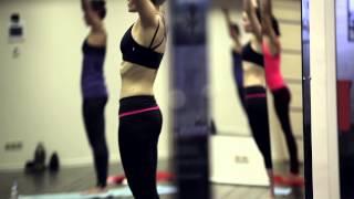 Bikram Yoga Russia - Moscow.