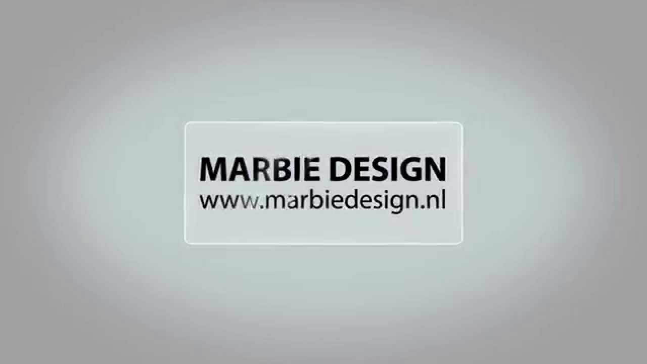 Marbie Design Amsterdam Professionele Website laten maken voor een mooie prijs