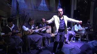 Mehmet Çimen - Hım Hım Yar - Sıra Geceleri / Hareketli Düğün Halay Oyun Havaları