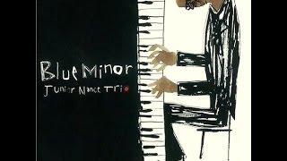 Junior Mance Trio - Django