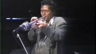 いつか王子様が 藤本忍 Jazz Supersession