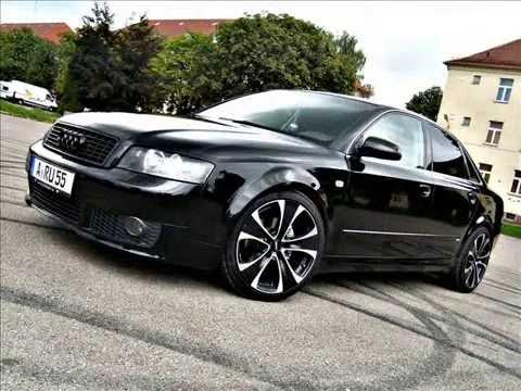 55b5dbc8-a5b1-4cd2-9660-e95580f94409 2011 Audi S4