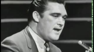 Charlie Rich on The Jimmy Dean Show