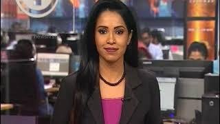 News 1st: Lunch Time Sinhala News   (16-11-2018) Thumbnail