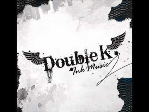 Free download Mp3 lagu Double K - Seoul (Feat. Ali)