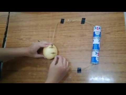 chemistry project electrolyte solution experiment chemistry project electrolyte solution experiment
