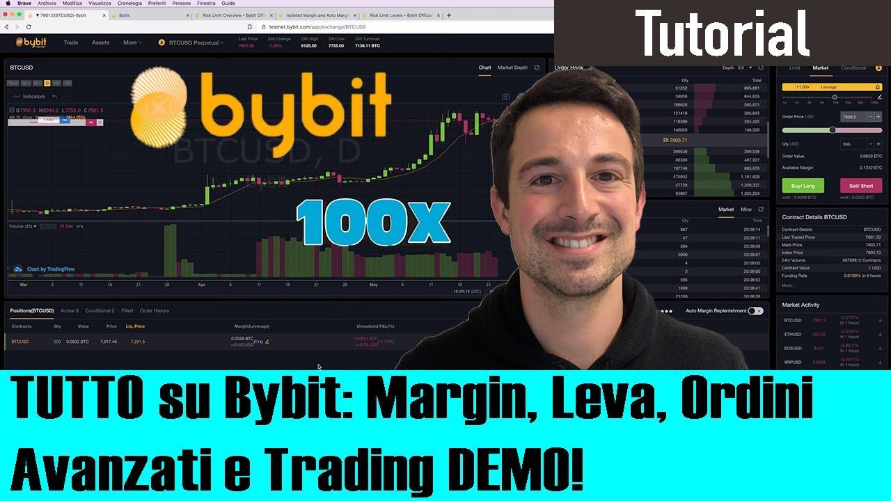 3 motivi per scegliere il trading sul forex come fare trading di margine bitcoin