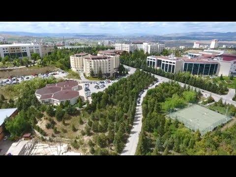 ankara başkent üniversitesi kampüsü ile ilgili görsel sonucu