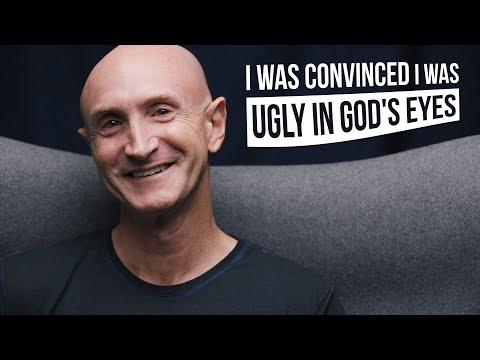 Dr. Seth Postell's Testimony (I Met Messiah)