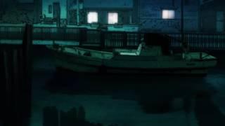 jukio - night walking (lo-fi hip hop mix)