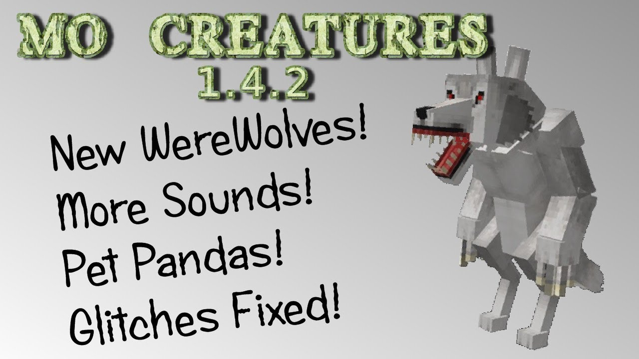 how to make a fishnet in mo creatures