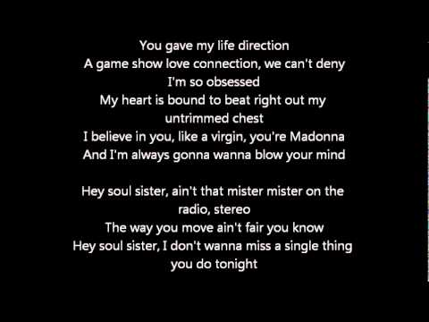 Sister Sister Lyrics - Theme Song Lyrics