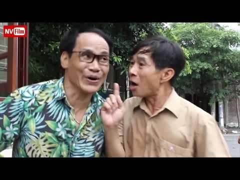 Chuyện láng giềng | Phim Ca nhạc hài chế | Vợ người ta chế | Nasun (8:15 )