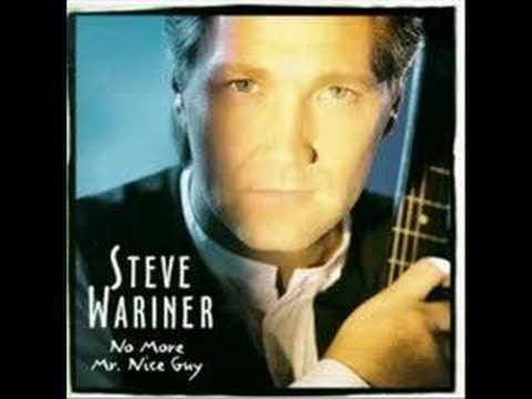 Steve Wariner & Chet Atkins - Big Hero, Little Hero