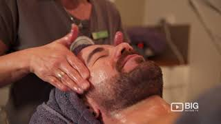 Endota Spa, a Day Spa in Melbourne offering Massage, Facial Treatment, and Manicure Pedicure