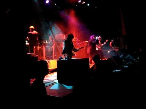 Echo and the Bunnymen: My Kingdom mp3