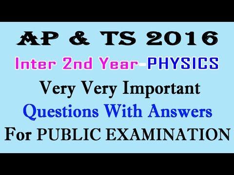 intermediate first year maths test papers Intermediate model papers (new syllabus) jr inter telugu.