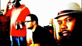 JJ DOOM (Jneiro Jarel & DOOM) - Rhymin Slang (Dave Sitek Remix)