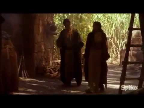 Download Tuhad Moments from Tut Part 1 Power, 3 of 5