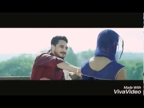 Airport G Sandhu official song video