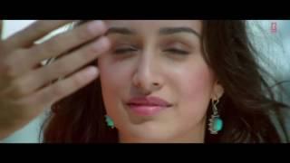 Chahu K Nahi  Song | Aashiqui 2 (Gujarati) | Aditya Roy Kapur, Shraddha Kapoor