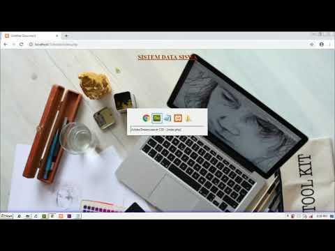 WEBSITE PEMESANAN MAKANAN BERBASIS WEB DENGAN PHP MYSQL.