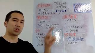コンサルの内容や料金などはこちらの記事から ↓ http://ameblo.jp/neuro...
